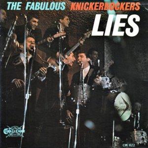 KNICKERBOCKERS 1966 A