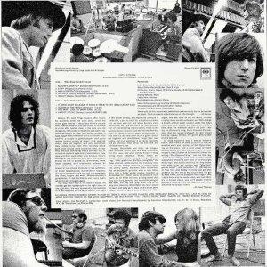 KOOPER AL 1968 B