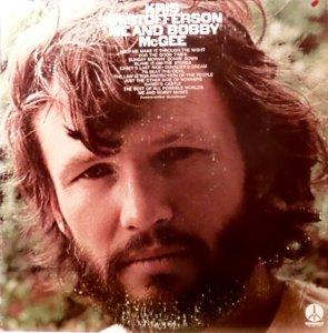 KRISTOPHERSON 1971 AA
