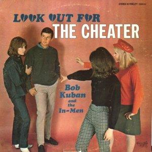 KUBAN BOB 1966 A
