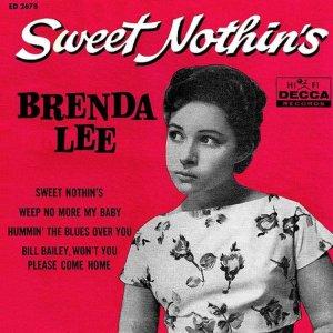 LEE BRENDA 1960 01 A