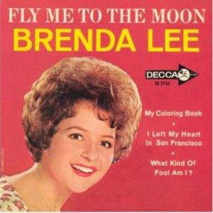 LEE BRENDA 1963 01 A
