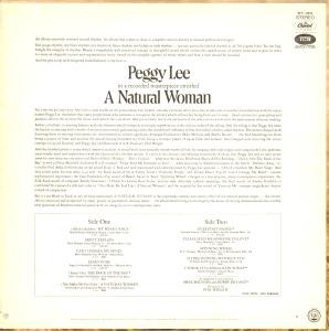 LEE PEGGY 1969 B