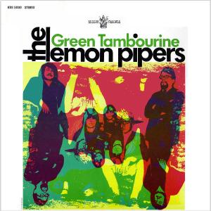 LEMON PIPERS 1968 A