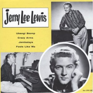 LEWIS JERRY LEE 1958 02 A