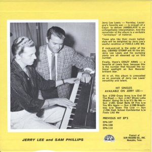 LEWIS JERRY LEE 1958 02 B