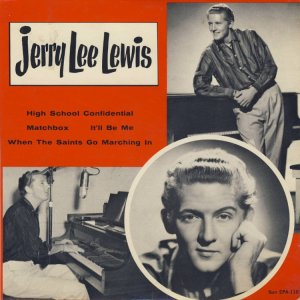 LEWIS JERRY LEE 1958 03 A