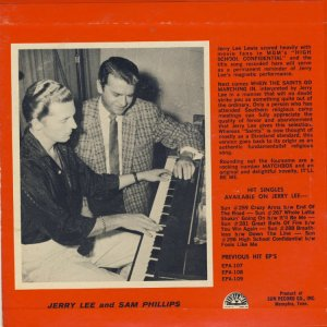 LEWIS JERRY LEE 1958 03 B