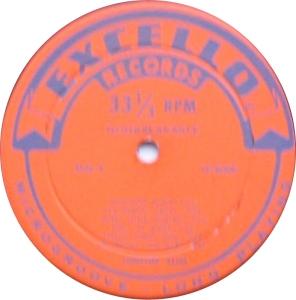 LIGHTNIN SLIM 1960 D