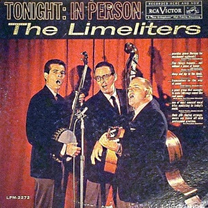 LIMELITERS 1961 A