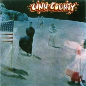LINN COUNTY 1968 A