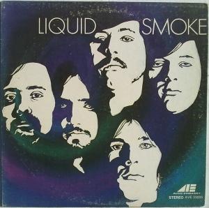 LIQUID SMOKE 1969 A