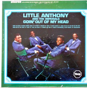 LITTLE ANTHONY 1966 A