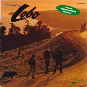 LOBO 1971 A