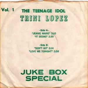 LOPEZ TRINI 1959 01 A