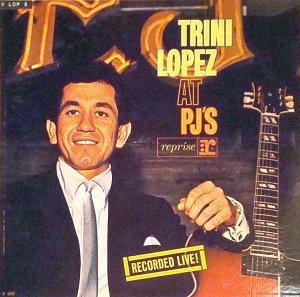 LOPEZ TRINI 1963 A