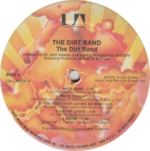 lp-dirt-band-ab-10