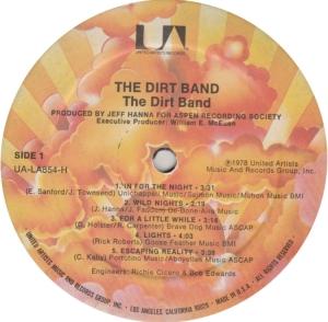 lp-dirt-band-ab-9