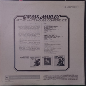 MABLEY 1966 02