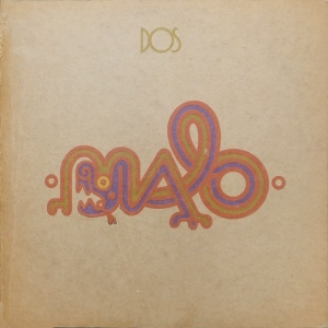 MALO 1972 A