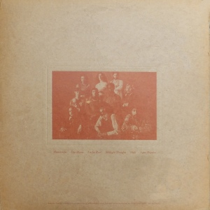 MALO 1972 B