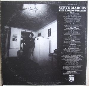 MARCUS STEVE 1969 B