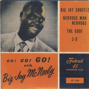 MCNEELEY BIG JAY 1954 01 A