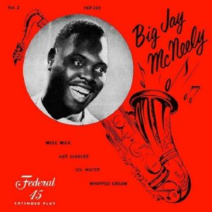 MCNEELEY BIG JAY 1954 02 A