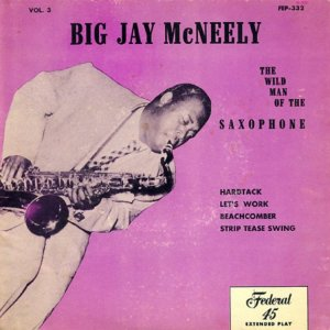 MCNEELEY BIG JAY 1955 01 A