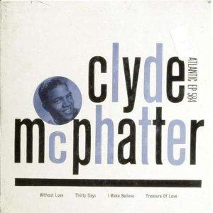 MCPHATTER CLYDE 1957 01 A
