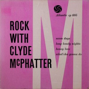 MCPHATTER CLYDE 1957 02 A