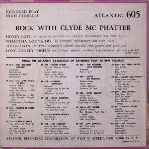 MCPHATTER CLYDE 1957 02 B