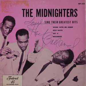 MIDNIGHTERS 1954 01 A