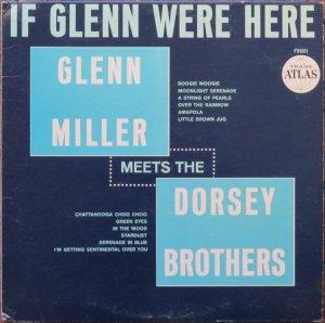 MILLER GLENN - TRANS ATLAS 9001 A (3)