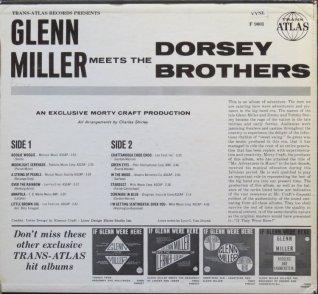 MILLER GLENN - TRANS ATLAS 9001 A (4)