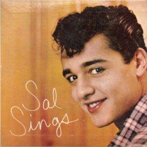 MINEO SAL 1957 02 A