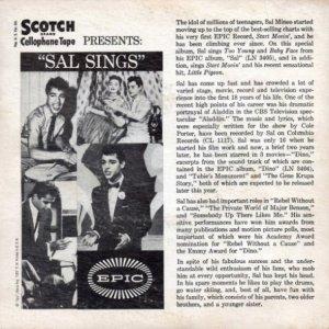 MINEO SAL 1957 02 B