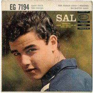 MINEO SAL 1958 01 A