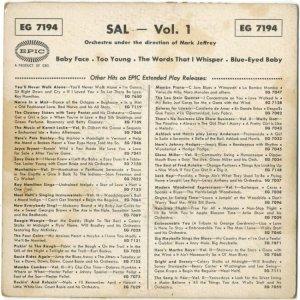 MINEO SAL 1958 01 B