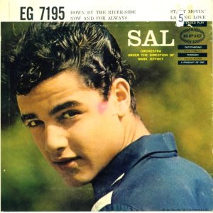 MINEO SAL 1958 02 A (1)