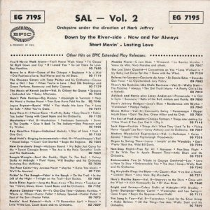 MINEO SAL 1958 02 A (2)