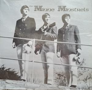 MINNIE MINSTRELS 1969 A