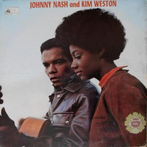 NASH AND WESTON 1969 A