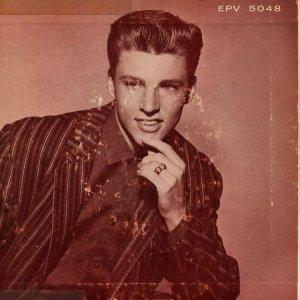 NELSON RICKY 1957 01 B