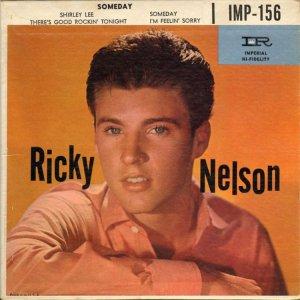 NELSON RICKY 1958 01 A