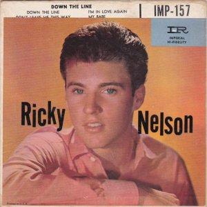 NELSON RICKY 1958 02