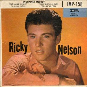 NELSON RICKY 1958 03 A