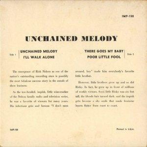NELSON RICKY 1958 03 B