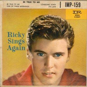 NELSON RICKY 1959 01 A