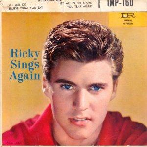 NELSON RICKY 1959 02 A